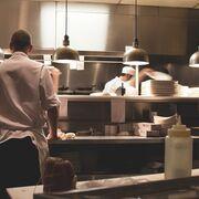 Consejos para equipar una cocina profesional con las nuevas tendencias