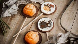 Halloween, una cita clave para la industria del dulce