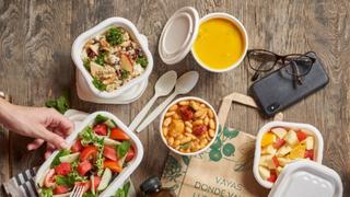 FrescCo presenta su nuevo packaging 'plastic free'