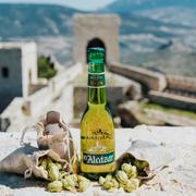 Cerveza El Alcázar, el regreso de una leyenda