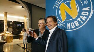 Hijos de Rivera incorpora la cerveza artesana lusa Nortada