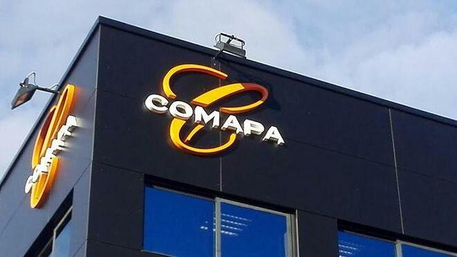La cárnica Comapa entra en concurso de acreedores