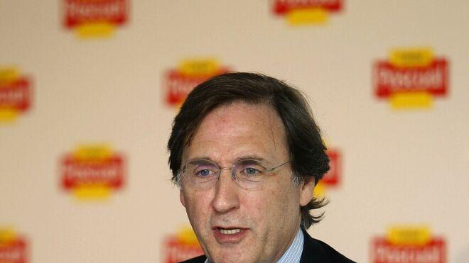 Pascual facturó cerca de 700 millones de euros en 2019