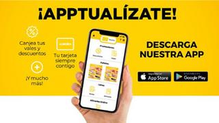 Alimerka lanza una nueva app