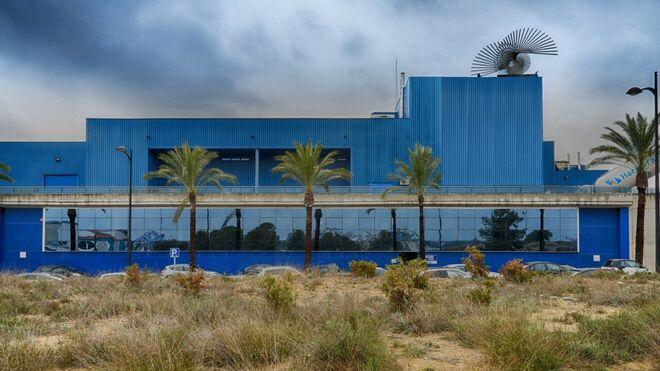 Bimbo da un paso de gigante para comprar la fábrica de Cerealto en Medina (Valladolid)