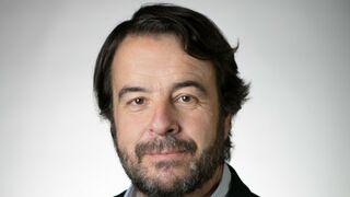 Javier Letamendía, al frente de Kellogg en Europa Continental