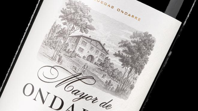 Bodegas Ondarre presenta su nueva añada de 2015