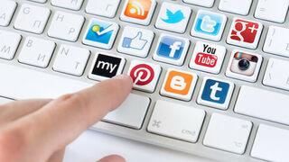 Así influyen las redes sociales en la decisión de compra