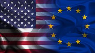 """Fiab pide ayuda a la UE ante la """"amenaza"""" arancelaria de EEUU"""