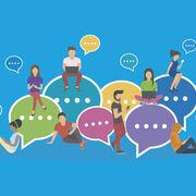 Diez cuestiones clave en la contratación de influencers