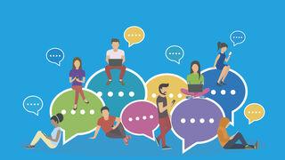 Novedades en la contratación con influencers