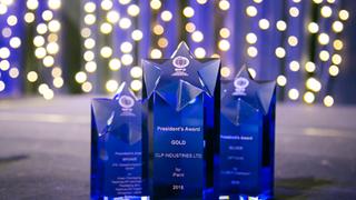 Los premios Liderpack 2019 ya tienen dueño