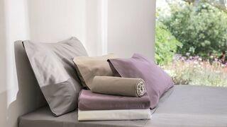 Carrefour apuesta por el bio también en el textil