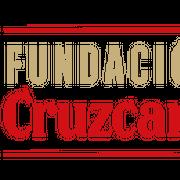 La Fundación Cruzcampo refuerza su compromiso formativo
