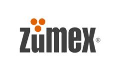 Logo Zumex