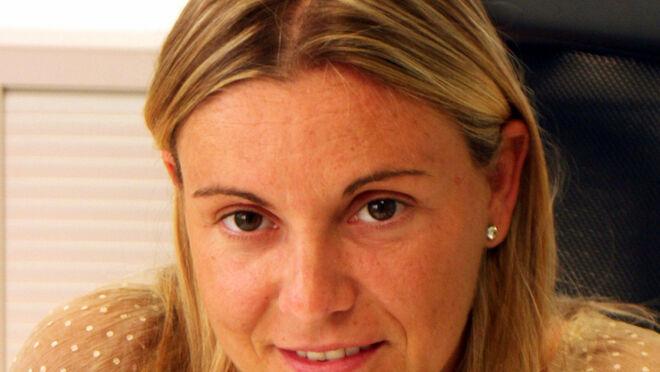 Marta Fenández Melgarejo, nueva CMO de Netipbox Technologies