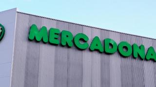 Mercadona ocupará el hueco que ha dejado el Eroski de Albacete
