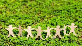 Grandes marcas españolas se unen al acuerdo por una Europa sostenible