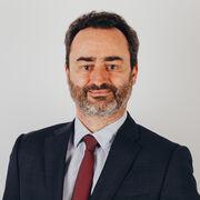 Lluis Farré Carbonell, nuevo director general de Lactalis nesté para el sur de Europa