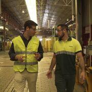 Las 4 profesiones con más futuro en el sector logístico