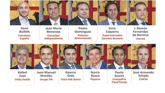 """El consumidor español, el más exigente: """"quiero más y gratis"""""""