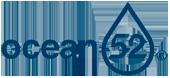 Logo Ocean52