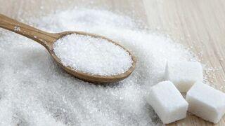 Los españoles cuadruplican el consumo de azúcar recomendado