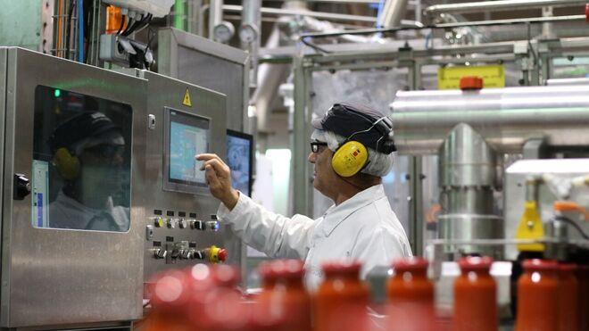 Nestlé impulsa la formación joven en Extremadura