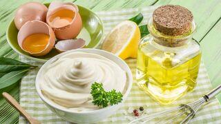 Tetra Pak reunirá en Sevilla al sector de la mayonesa