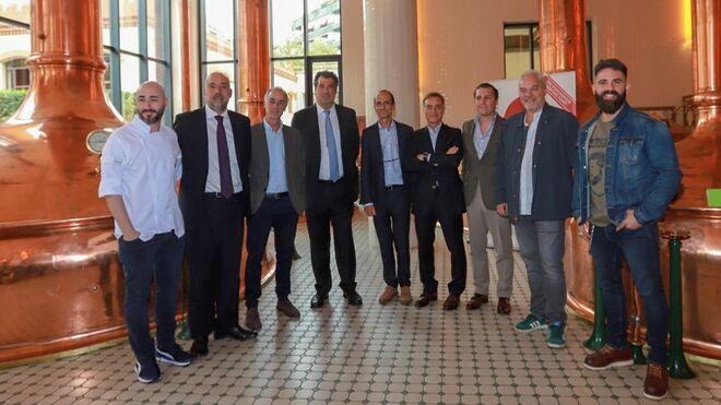 El Fórum Gastronómico Barcelona 2019 reunirá a 300 expositores