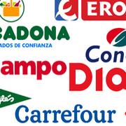 El INE quiere acceder al big data de los grandes retailers para medir el IPC