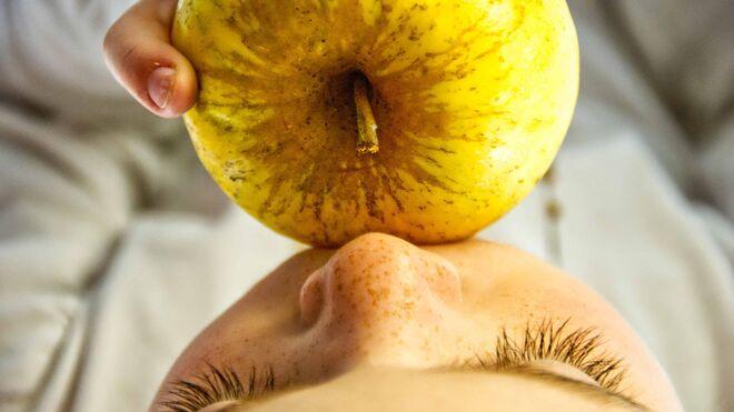 Opal ®, la manzana amarilla que revolucionará la categoría
