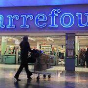Magallanes ve un potencial de revalorización del 50 % en Carrefour