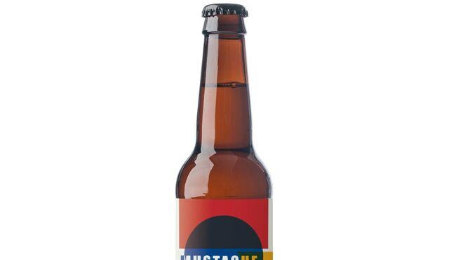 La cerveza artesana Mustache atrae a los inversores