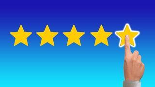 ¿Es posible conocer al cliente por los comentarios  que realiza sobre una empresa?