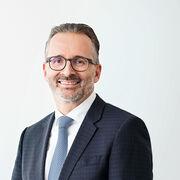 Carsten Knobel sustituirá a Hans Van Bylen como CEO de Henkel