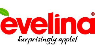 ¡Esta campaña comprar Evelina tiene premio!