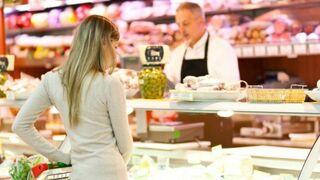 El comercio minorista cierra septiembre con una subida de las ventas