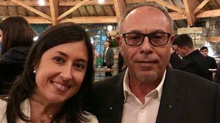Pere Laymon sale de GM Food tras 11 años al mando