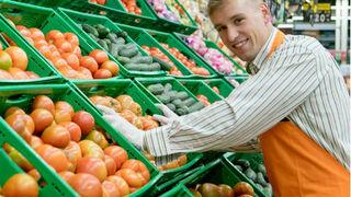 Estas son las mejores empresas alimentarias que atraen talento
