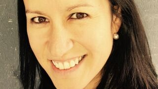 Marisa Ortiz, nueva directora de Marketing de Klépierre Iberia