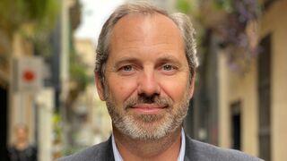 Víctor Roig, nuevo director general de Deoleo en España