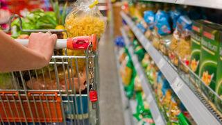 España, segundo país europeo que más crece en gran consumo