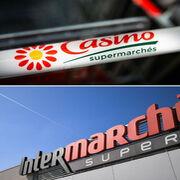 Casino e Intermarché: investigadas por pactar precios