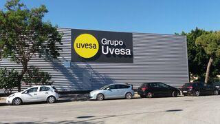 Uvesa invierte 5,5 millones para crecer