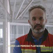 Estrella Galicia: nueva cerveza navideña con lúpulo gallego