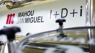 Mahou San Miguel: innovación y premiumización para crecer en ventas