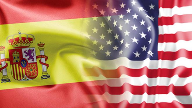Exigen al Gobierno español negociar con Trump para derogar los aranceles