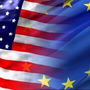 Bruselas gravará productos agroalimentarios de EE.UU. si no suspende sus aranceles