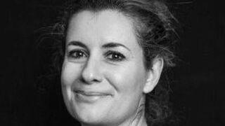 Patricia Oliva, nueva directora de la división Specialized Nutrition de Danone en España